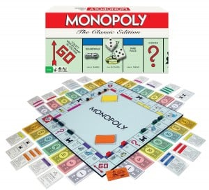 Monopoly orig