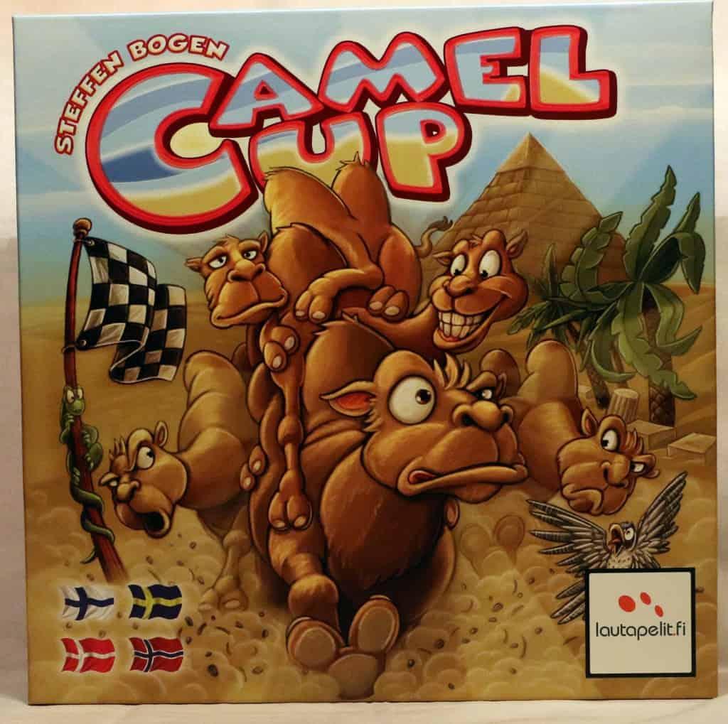camel 1600