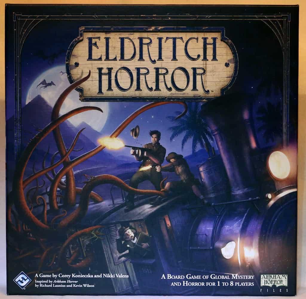 eldritch1600